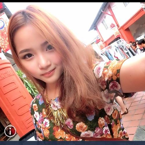 Wendy chan's avatar