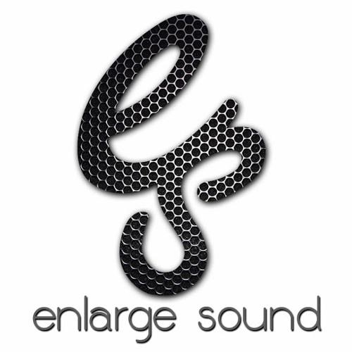 EnlargeSound's avatar