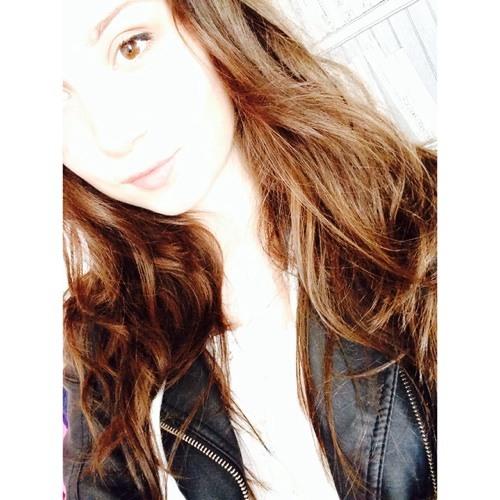 rachaelbrogan's avatar