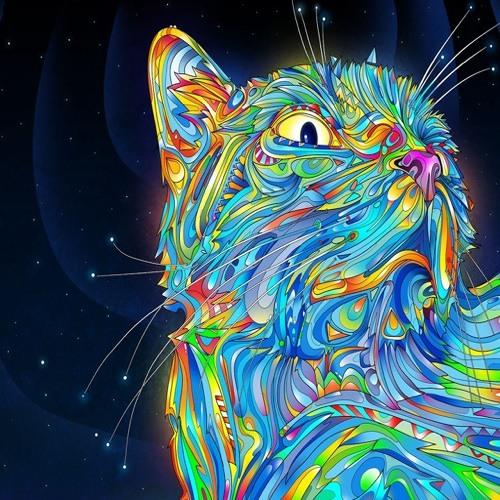 mac_33's avatar