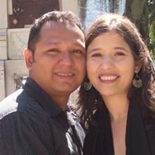 Carlos Muñoz 176's avatar