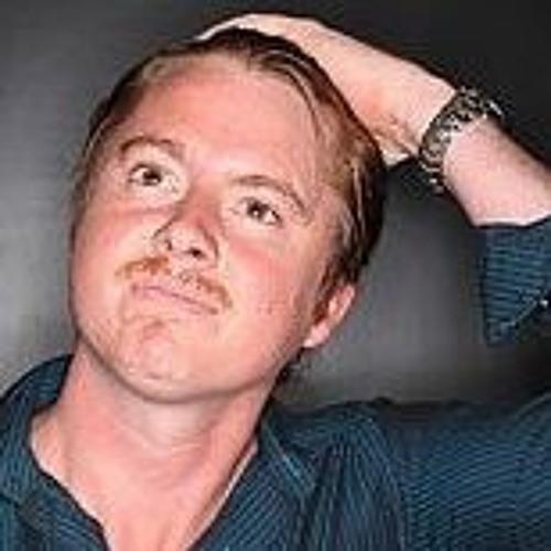 Randall Fenderson's avatar