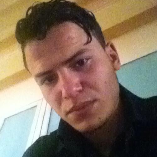 Zied Hamzaoui's avatar