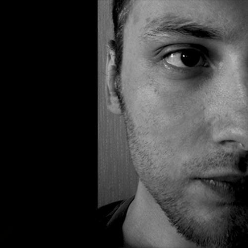 Forexample's avatar