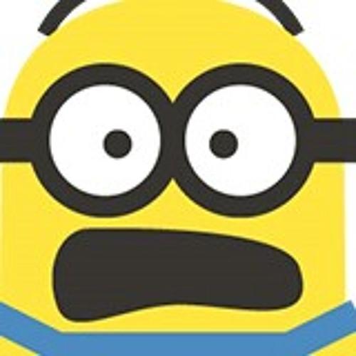user560010249's avatar
