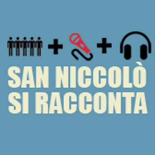 San Niccolò si racconta's avatar