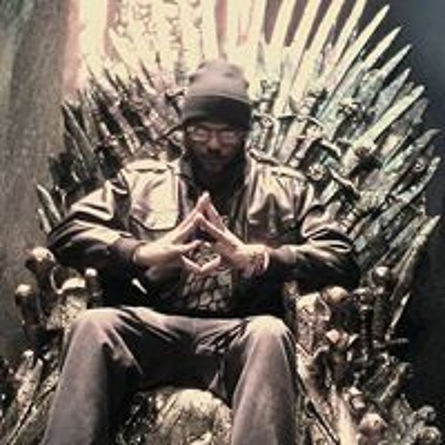 Baron Ohijai's avatar