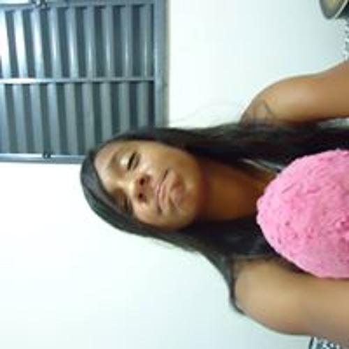 Leticia Mateini's avatar