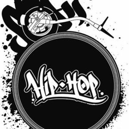 Dope Instrumentals's avatar