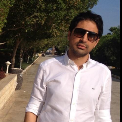 user864055698's avatar
