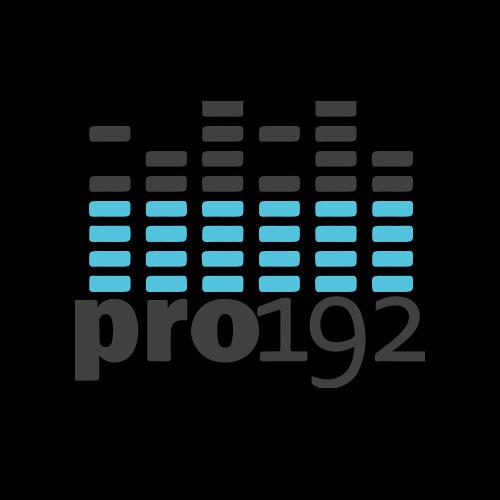 Pro192's avatar