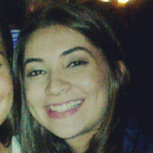Elisse Cabral's avatar