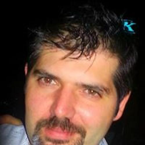 Ali Babi 1's avatar