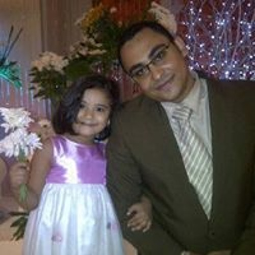 Mohamed Hassan Mekky's avatar