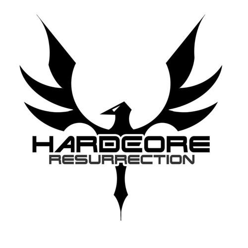 Hardcore Resurrection HQ's avatar