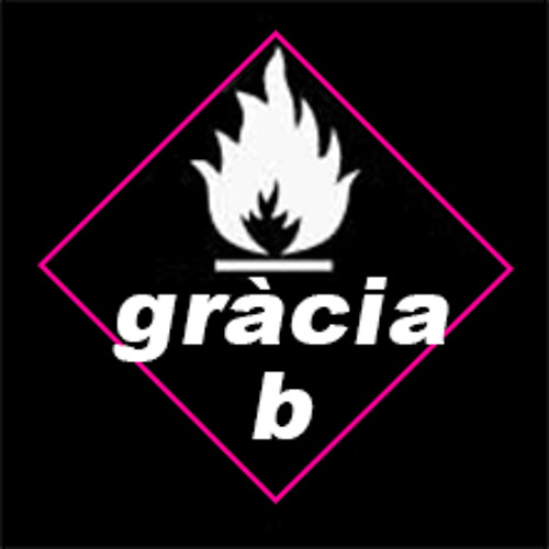Gracia Bcn Webzine's avatar