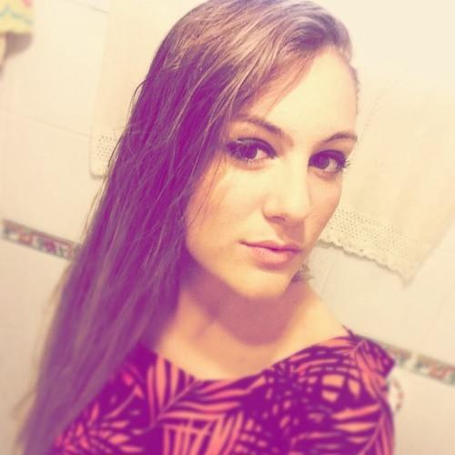 criscu's avatar