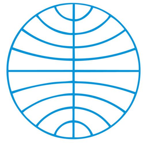 Scomikan's avatar