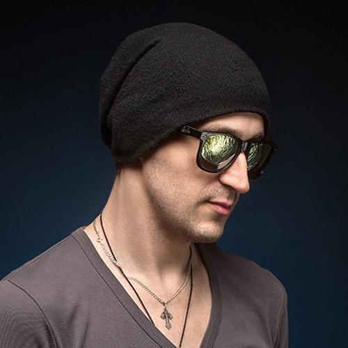 Anton Foreign's avatar