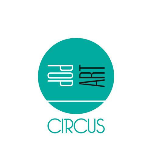 Pop Art Circus's avatar