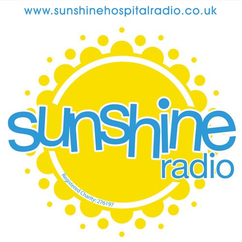 Sunshine Radio's avatar