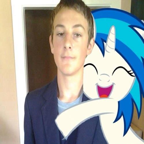 Mattu Kapusta's avatar