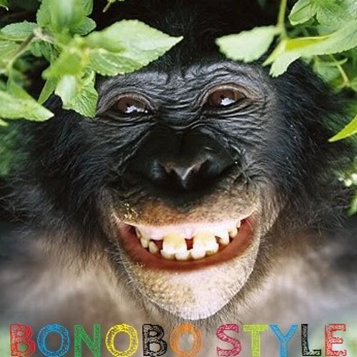 Bonobo style's avatar
