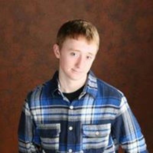 Cody Parsons 4's avatar