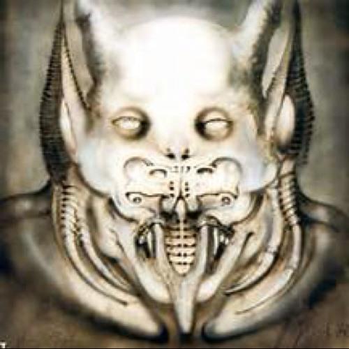 Nibrok's avatar