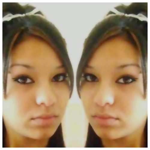 *ONE LOVE*'s avatar