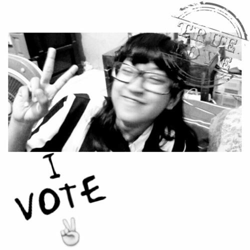 Hana Christanti's avatar