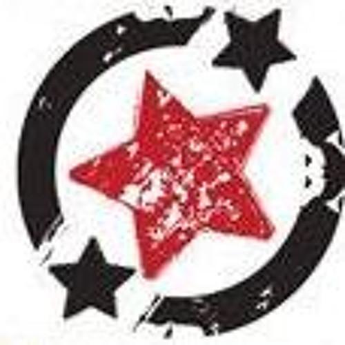 iiMusicShop's avatar