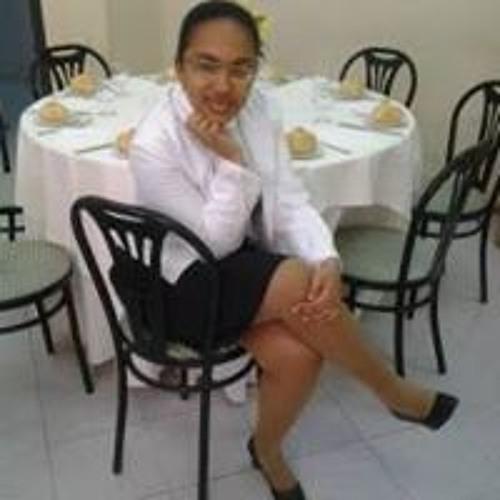 Jesmin Lopes Sousa's avatar