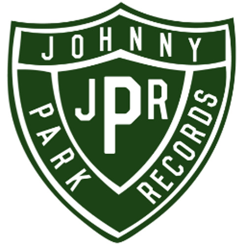 JohnnyParkRecs's avatar