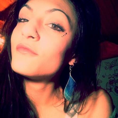 Agustina Petri's avatar