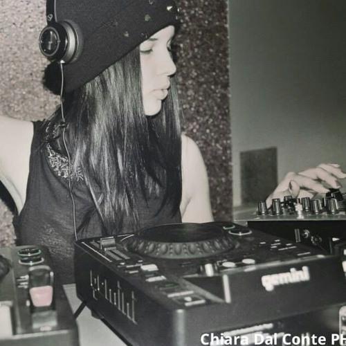 DjMystica's avatar