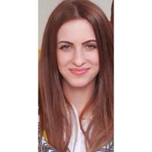 Julia Sauer 8's avatar