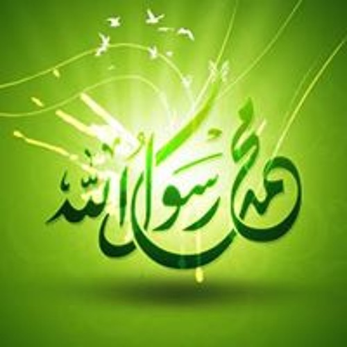 Mostafa Sobhy Draz's avatar