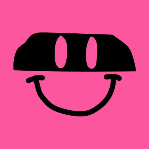 Pacha Bay's avatar