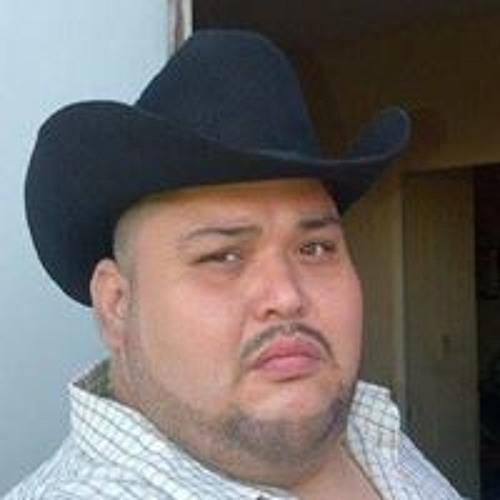Waldo Vazquez Jr.'s avatar