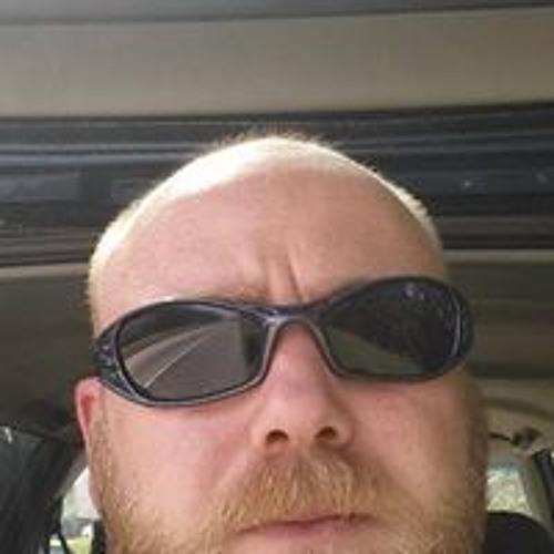 Travis Chad Keaveney's avatar