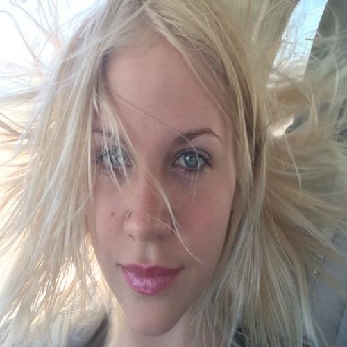 Natali*Natali*'s avatar