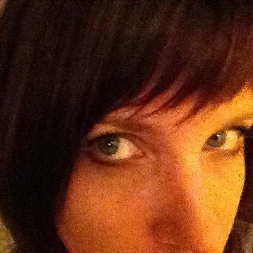 laceyteuton's avatar