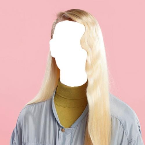 bangpowwww's avatar