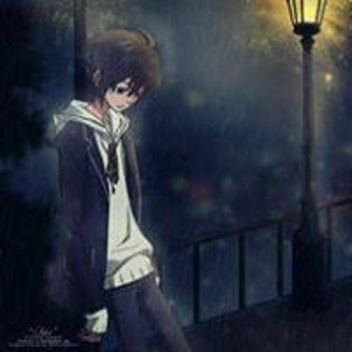 user139267093's avatar