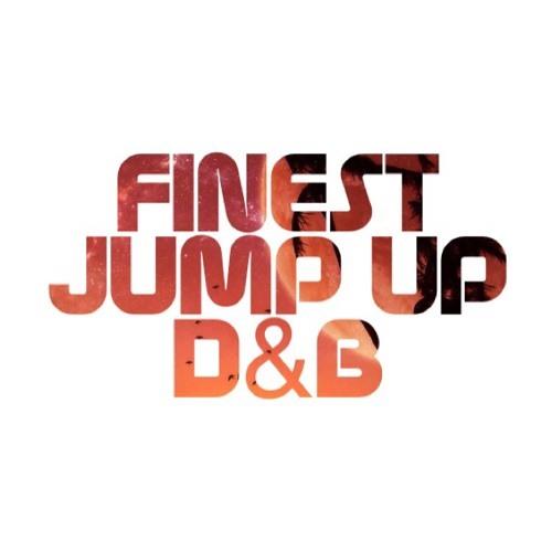 FinestJumpUpD&B's avatar