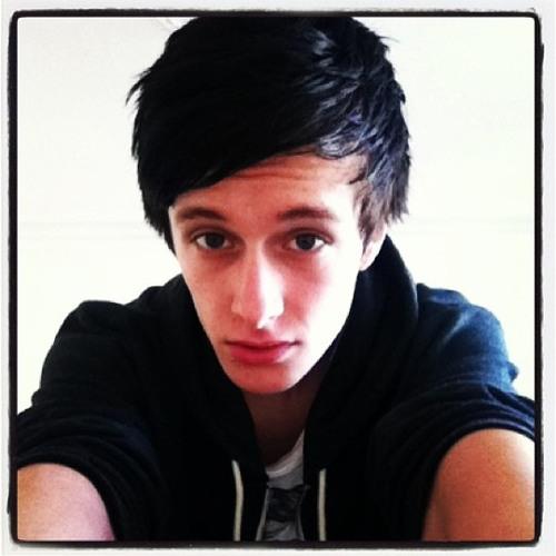 Victor Simon LA's avatar