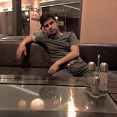 Mohamad Kh 1's avatar