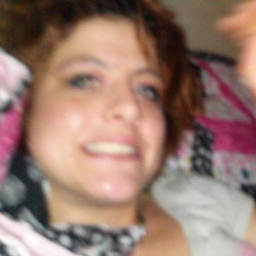 Jay-mie Libel-Rodriguez's avatar