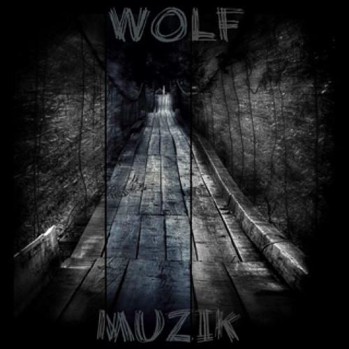 WolfMuzik's avatar